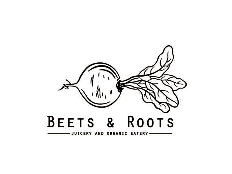 Beets and Roots