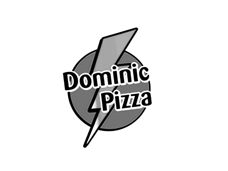 Dominic Pizza