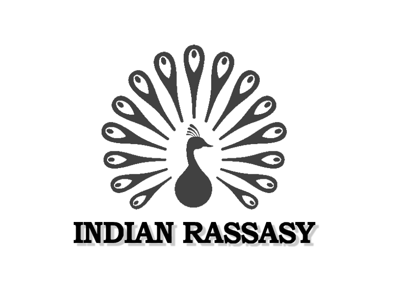 Indian Rassasy