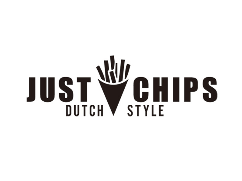 Just Chips