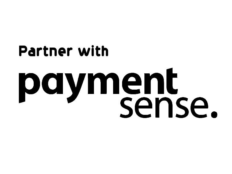 Partner with PaymentSense