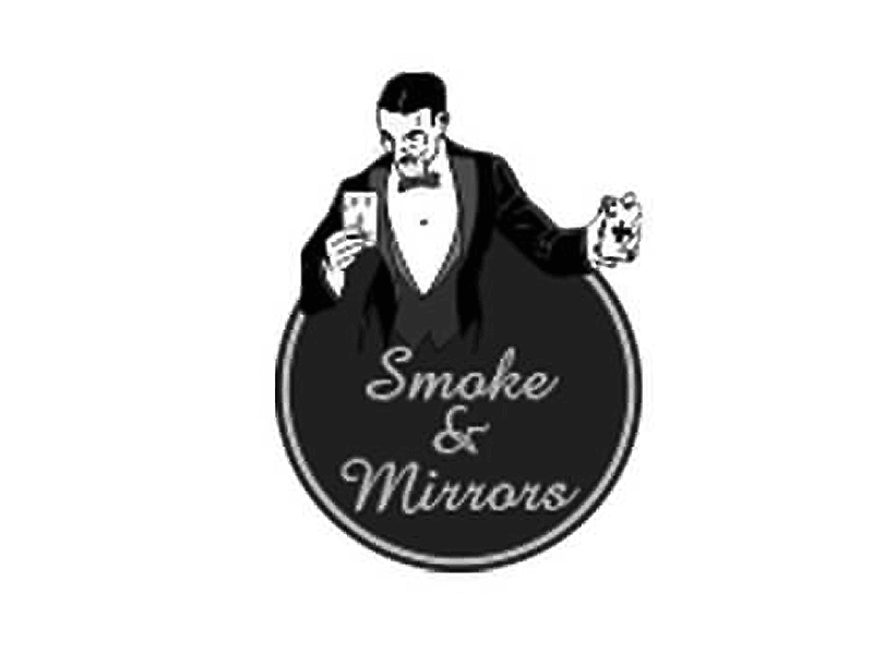 Smoke and Mirror