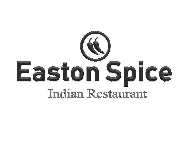 Easton Spice