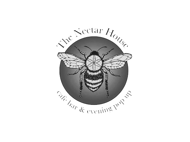 The Nectar House