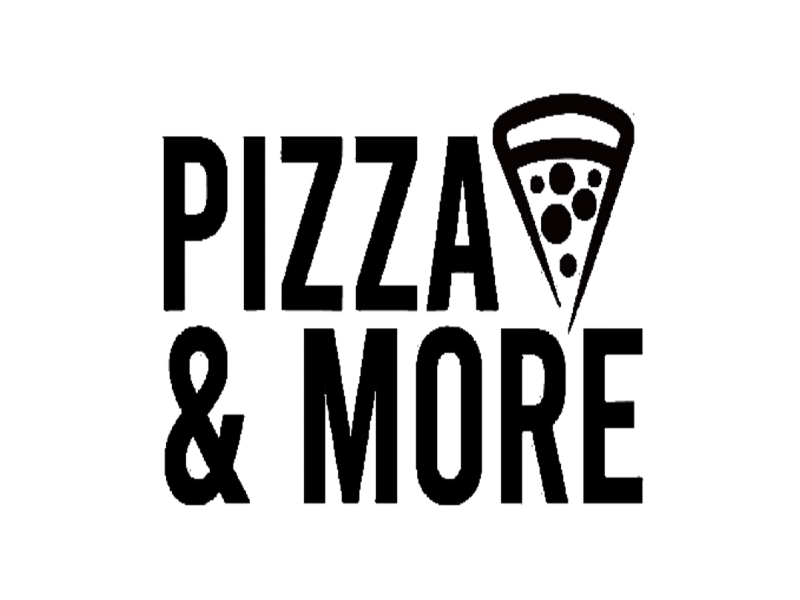 Pizza & More